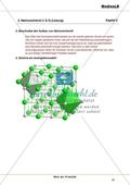 Welt der Kristalle - Natriumchlorid Preview 4