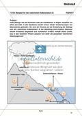 Kalk - Ein Beispiel für den natürlichen Kalkkreislauf Preview 3