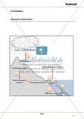 Kalk - Ein Beispiel für den natürlichen Kalkkreislauf Preview 6