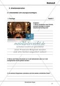 Christliche Feste - Feiertage im Kirchenjahr: Feiertage Preview 1