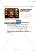 Christliche Feste - Feiertage im Kirchenjahr: Feiertage Preview 2