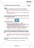 Sakramente der Heilung - Buße, Versöhnung und Krankensalbung Preview 3