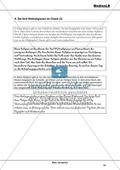 Jenseits - Zuordnen der Weltreligionen zu ihren Lehren Preview 2