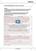 Jenseits - Zuordnen der Weltreligionen zu ihren Lehren Preview 3