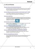 Quellenverzeichnis Preview 1