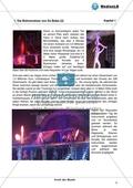 Kraft der Musik - Die Bühnenshow von DJ Bobo Preview 2