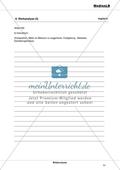 Condesa de Chinchón von Francisco de Goya y Lucientes - Werkanalyse Preview 5