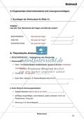 Bildanalyse - Grundlagen der Werkanalyse für Bilder Preview 1