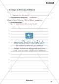 Bildanalyse - Grundlagen der Werkanalyse für Bilder Preview 3