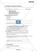 Bildanalyse - Grundlagen der Werkanalyse für Bilder Preview 4