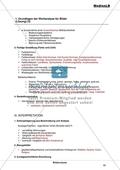 Bildanalyse - Grundlagen der Werkanalyse für Bilder Preview 8