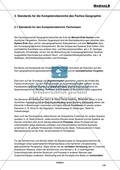 Indien: Bezug zum Kompetenzbereich Fachwissen Preview 1