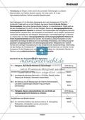 Indien: Bezug zum Kompetenzbereich Fachwissen Preview 2
