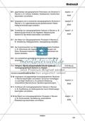 Indien: Bezug zum Kompetenzbereich Fachwissen Preview 3