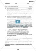 Tibet: Das 17-Punkte-Abkommen beurteilen Preview 3