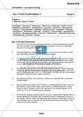 Tibet: Das 17-Punkte-Abkommen beurteilen Preview 4