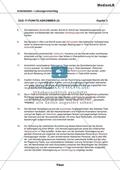 Tibet: Das 17-Punkte-Abkommen beurteilen Preview 5