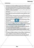 Tibet: Lehrplanbezug Bayerns Preview 2