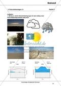 Vereinigte Arabische Emirate - Diskutieren über Standortbestimmungen von Fotovoltaikanalagen Preview 1