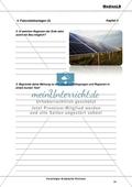 Vereinigte Arabische Emirate - Diskutieren über Standortbestimmungen von Fotovoltaikanalagen Preview 2