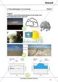 Vereinigte Arabische Emirate - Diskutieren über Standortbestimmungen von Fotovoltaikanalagen Preview 3