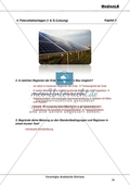 Vereinigte Arabische Emirate - Diskutieren über Standortbestimmungen von Fotovoltaikanalagen Preview 4