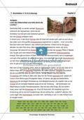 Vereinigte Arabische Emirate - Silbenrätsel über die Architektur Preview 3