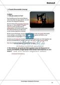 Vereinigte Arabische Emirate - Lückentext über fossile Brennstoffe Preview 2