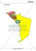 Vereinigte Arabische Emirate - Farbfolie der Emirate Preview 1