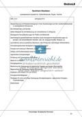 Erdkunde_neu, Sekundarstufe II, Wirtschaftsgeographie, Rohstoffe und Energie, Rohstoffe und Ressourcen