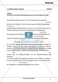 Der Rhein - Berichtigung eines Textes über Baumaßnahmen am Rhein Preview 2