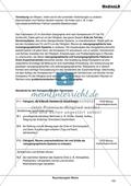 Der Rhein - Standards für den Kompetenzbereich Fachwissen Preview 2