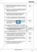 Der Rhein - Standards für den Kompetenzbereich Fachwissen Preview 3