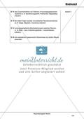 Der Rhein - Standards für den Kompetenzbereich Fachwissen Preview 4