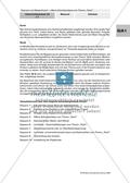 Deutsch_neu, Sekundarstufe II, Primarstufe, Sekundarstufe I, Medien, Klassifizierung, Visuelle Medien