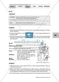 Wahre und falsche Wortgeschichten - Die sprachgeschichtliche Entwicklung des Wortes