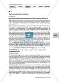 Deutsch, Deutsch_neu, Lesen, Sekundarstufe II, Sekundarstufe I, Schriftspracherwerb, Verfügen über Leseerfahrung, Verfügen über Leseerfahrungen, Kenntnis und Unterscheidung der Textsorten, verfügen über leseerfahrungen