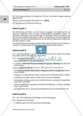 Diskussionsthema Führerschein mit 17: Ein Rollenspiel mit verschiedenen Positionen durchführen Preview 2