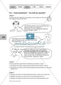 Mathematik_neu, Sekundarstufe I, Daten und Zufall, Stochastik, Grundlagen, Begriffe