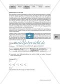 Wahrscheinlichkeit - Prüfung der Regel von Laplace an Alltagsgegenständen Preview 3