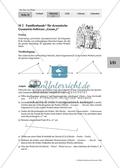 Mathematik_neu, Sekundarstufe I, Raum und Form, Geometrie in der Ebene, Konstruktionen, Dynamische Geometriesoftware