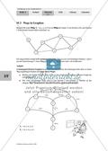 Mathematik_neu, Sekundarstufe II, Raum und Form, Problemlösen