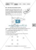 Graphentheorie - Bauen eines Minimalgerüsts Preview 1