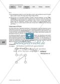 Graphentheorie - Algorithmus zum (Minimal)Gerüst Preview 2