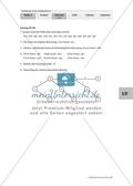 Graphentheorie - Algorithmus zum (Minimal)Gerüst Preview 3