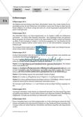 Brüche - Darstellen von Brüchen Preview 4