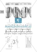 Wie sieht die Struktur der DNA aus? Preview 4