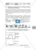 Biologie_neu, Sekundarstufe I, Der Mensch, Stoffwechsel, Verdauung, Aufbau und Funktion der Verdauungsorgane