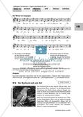 Geflügelte Tierstimmen - Vögel in der Musik: Lerneinheit 3 - Der Kuckucksruf in der Musik Preview 1