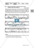 Geflügelte Tierstimmen - Vögel in der Musik: Lerneinheit 3 - Der Kuckucksruf in der Musik Preview 3
